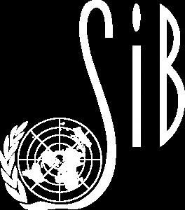 siblogo