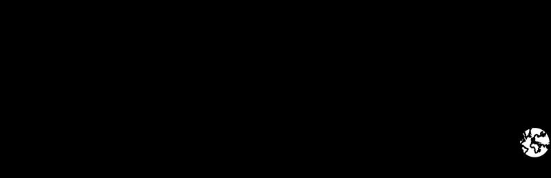 atlaslogo20202