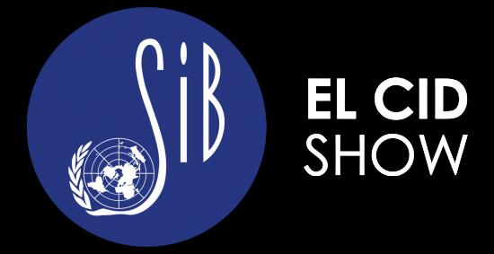 Bekijk de SIB EL CID Show!